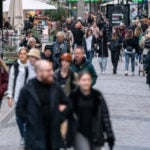 KEY POINTS: How Sweden's Covid-19 rules will change tomorrow