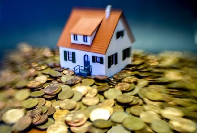Second-home owners: What French taxes do you need to pay?