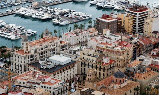 11 Alicante life hacks that will make you feel like a local