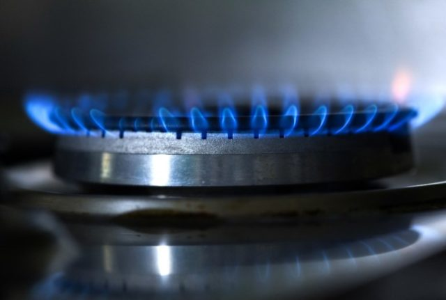 EU countries reject French bid to regulate gas and electricity prices