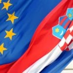 Swiss to allow 'complete' free movement of people from Croatia