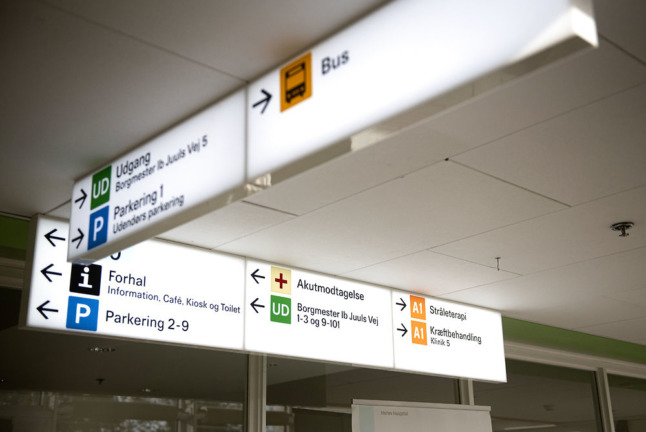 Danish patient organisations call for more foreign staff to ease strain on hospitals