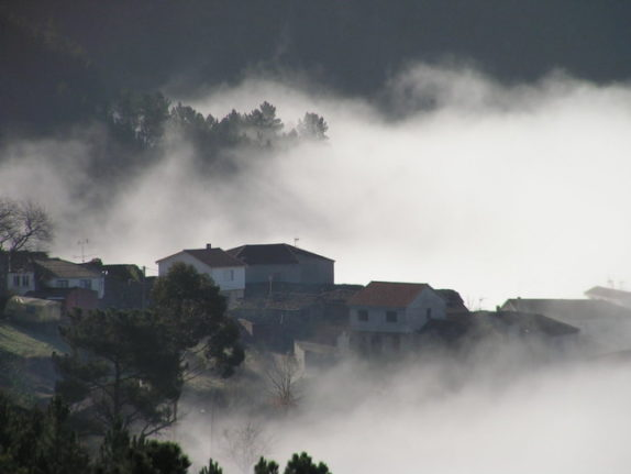 Mother loses custody of child for living in 'empty Spain'