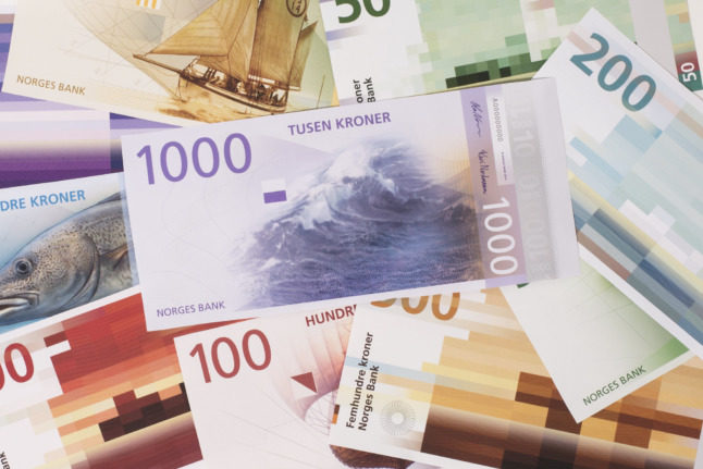 TELL US: What are the best banks for foreign residents in Norway?