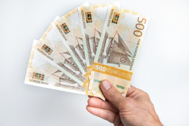 Five things that are becoming more expensive in Norway (and why)