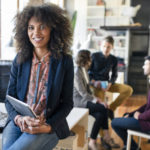 International careers: Five steps to developing a 'growth mindset'