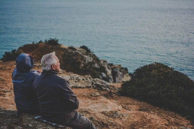 Retirement in Denmark: The pensions system explained
