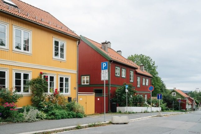 Norwegian green energy fund criticised over low payouts