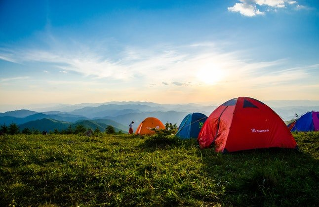 Everything you need to know about annual leave in Austria
