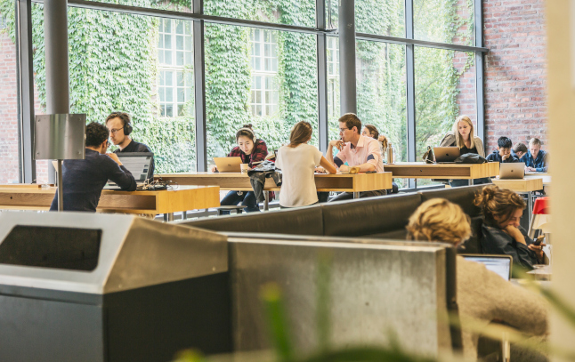 Swedish parliament says no to residency exemptions for doctoral students