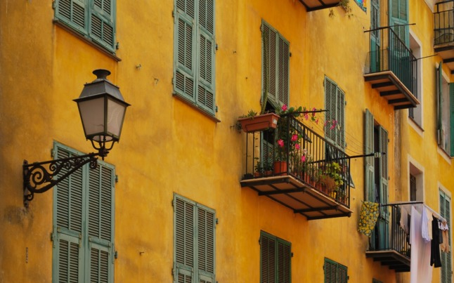 Italian property news roundup: 1 euro Sicily homes and how to get a mortgage in Italy